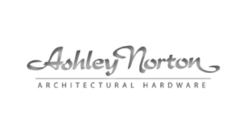 Ashley-Norton