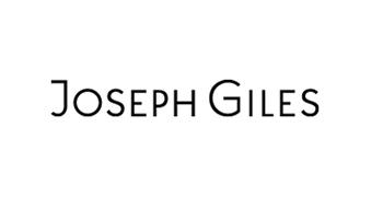 JOSEPH-GILES