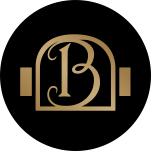 Les portes Bourassa