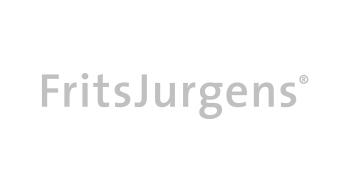 Frits-Jurgens