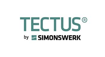 Tectus-Simonswerk