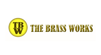 The-Brass-Works