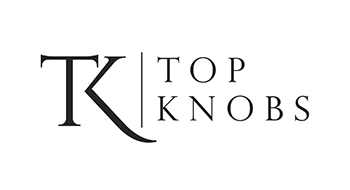 Top-Knobs