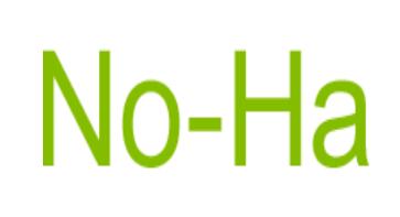 NO-HA-5