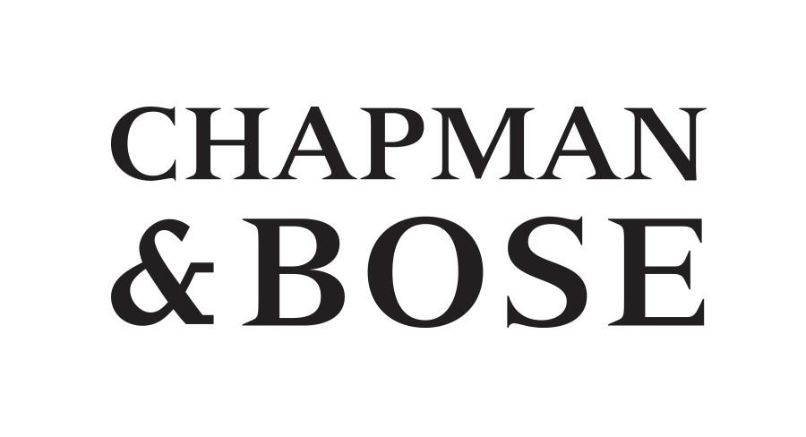 C&B logo-white-back WEB